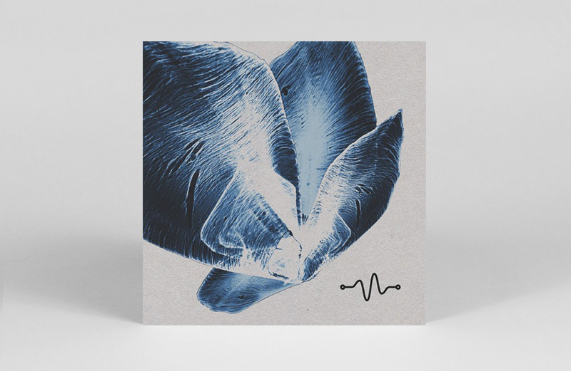 Japanese ambient LP Still
