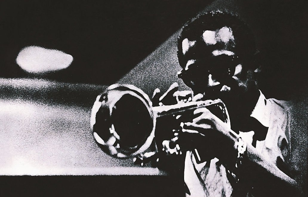 Miles Davis' complete Birth Of The Cool recordings released on vinyl for the first time