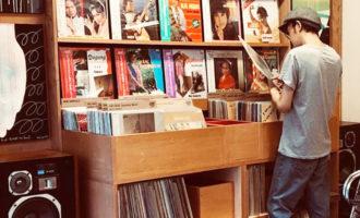 japan Archives - The Vinyl Factory
