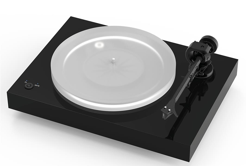 The 15 best new turntables of 2017 for every budget