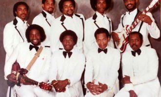 Independent Soul: Daptone's definitive 7