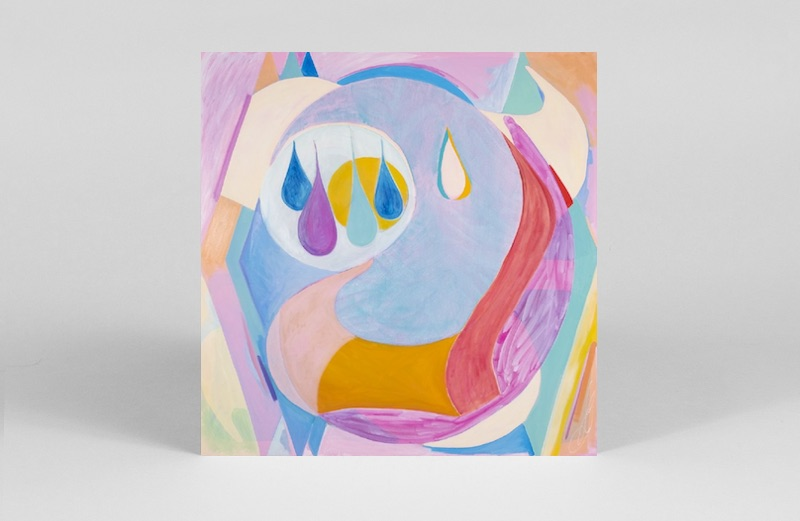 new vinyl releases this week (30th