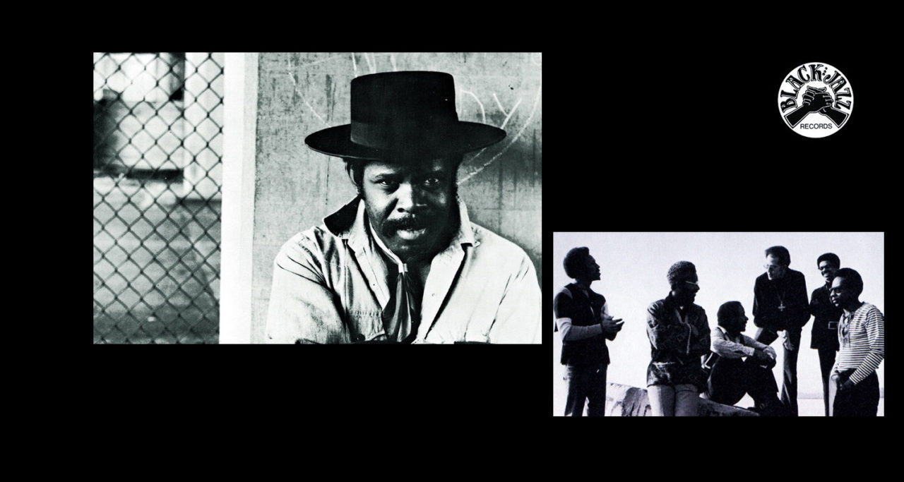 An introduction to Black Jazz in 10 records