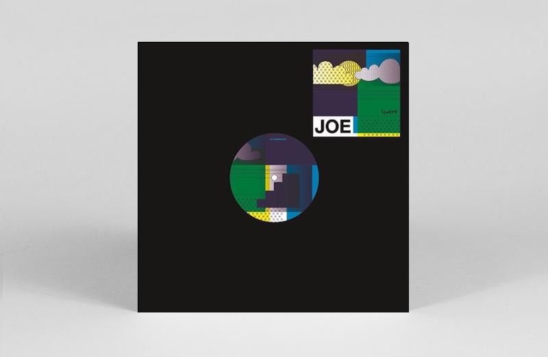 vinyl releases this week (6th