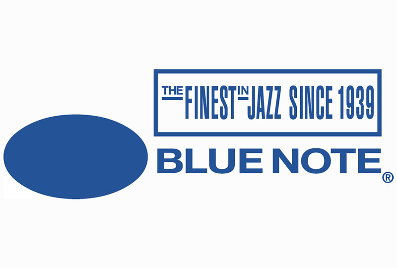 Iconic jazz label Blue Note is opening a pop-up shop in London