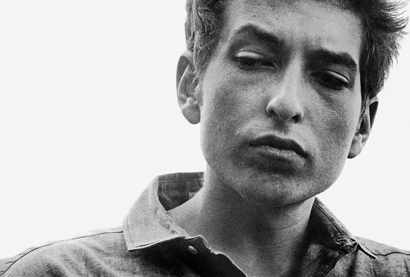 Bob Dylan S Handwritten Lyrics For Three Classic Songs Are Up For Auction The Vinyl Factory