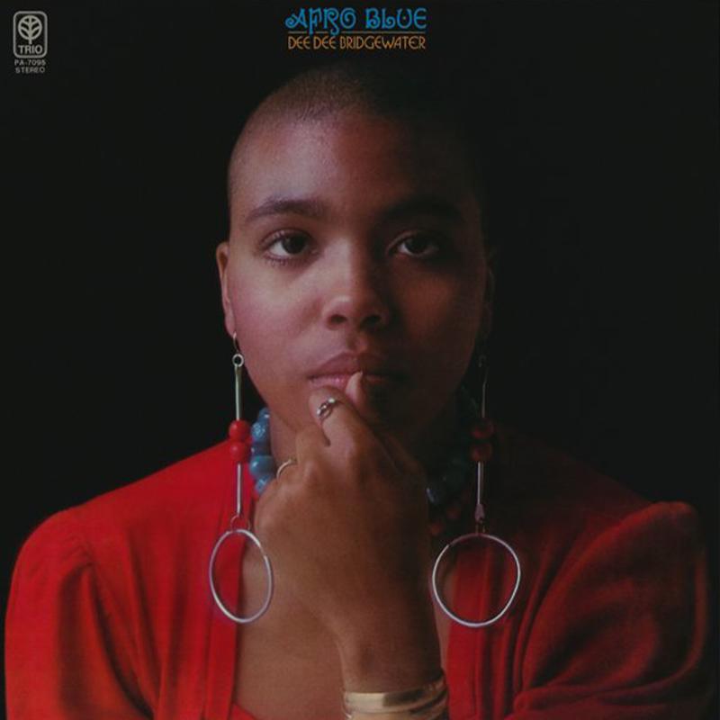 dee-dee-bridgewater-afro-blue-vinyl-reis