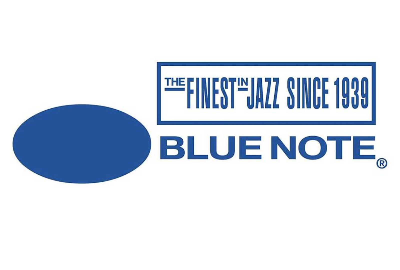 Blue Note launches vinyl-only reissue series