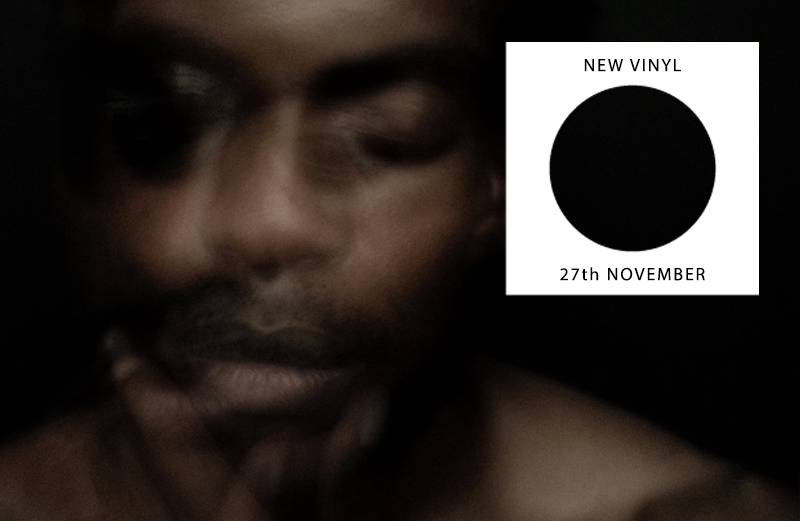 Our 10 favourite new vinyl releases this week (27th November)