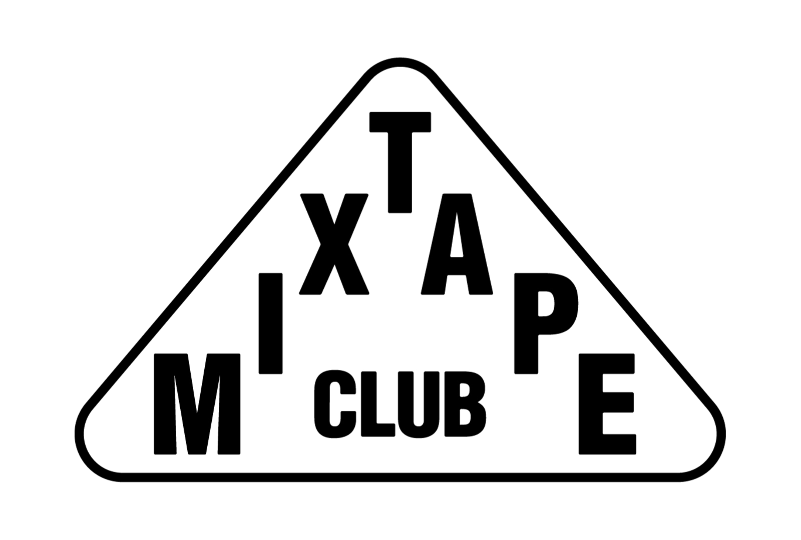 Mixtape Club series launched to support artists during the Coronavirus pandemic