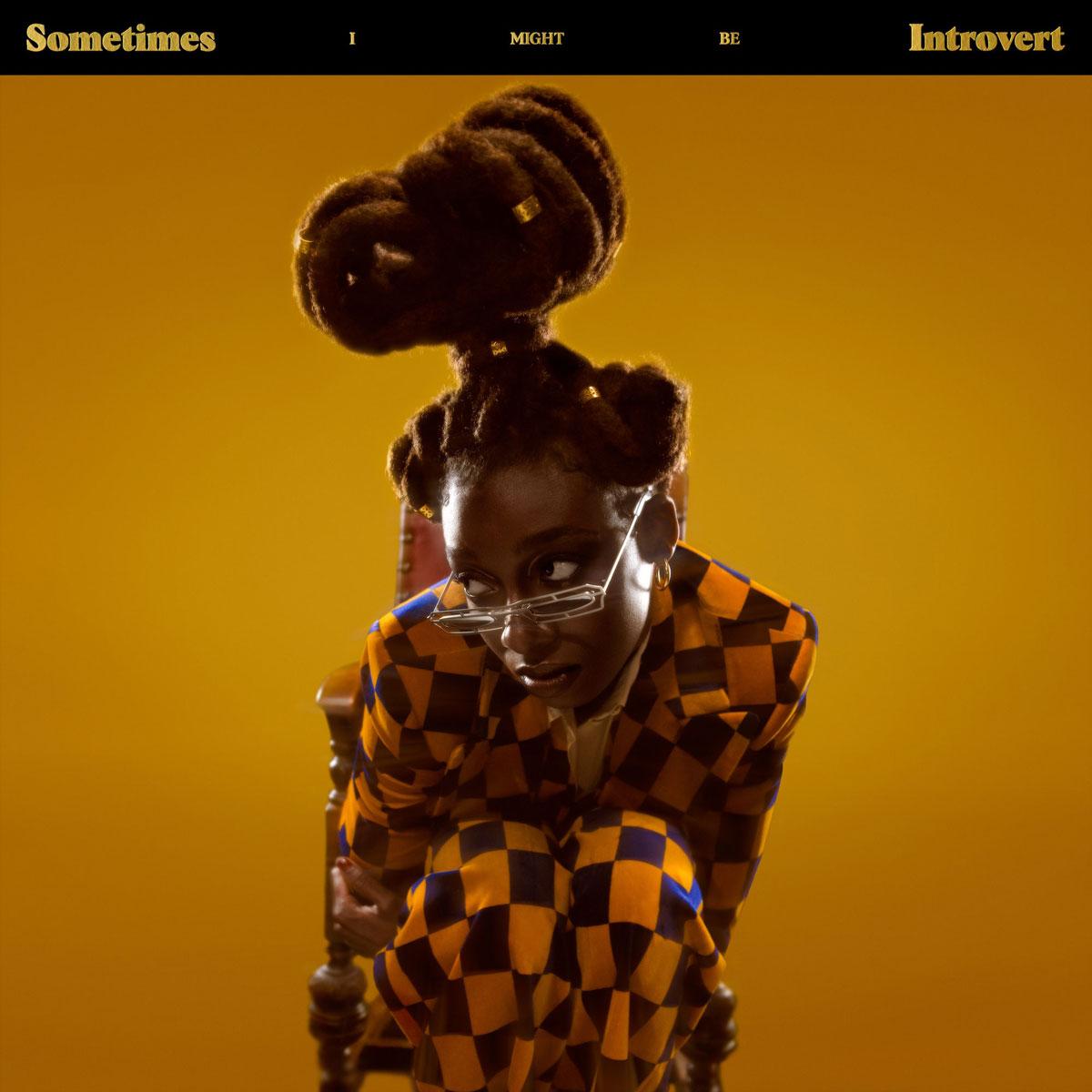 Little-Simz-new-album-Sometimes-I-Might-Be-Introvert-vinyl.jpg