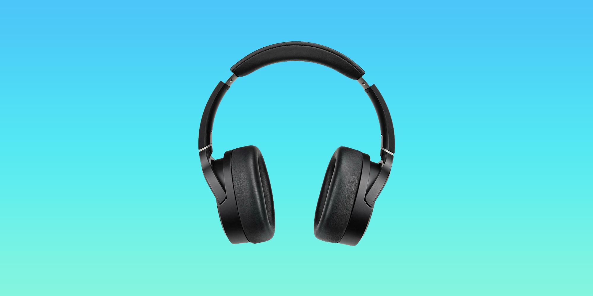 The best mid-range headphones
