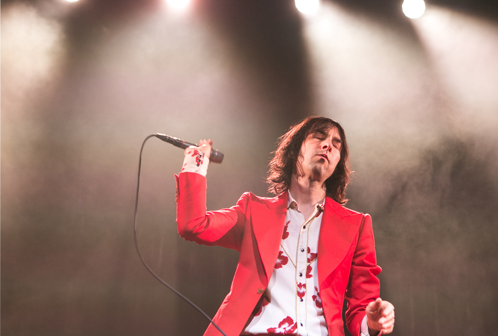Primal Scream celebrate 30 years of Screamadelica with 10×12″ box set