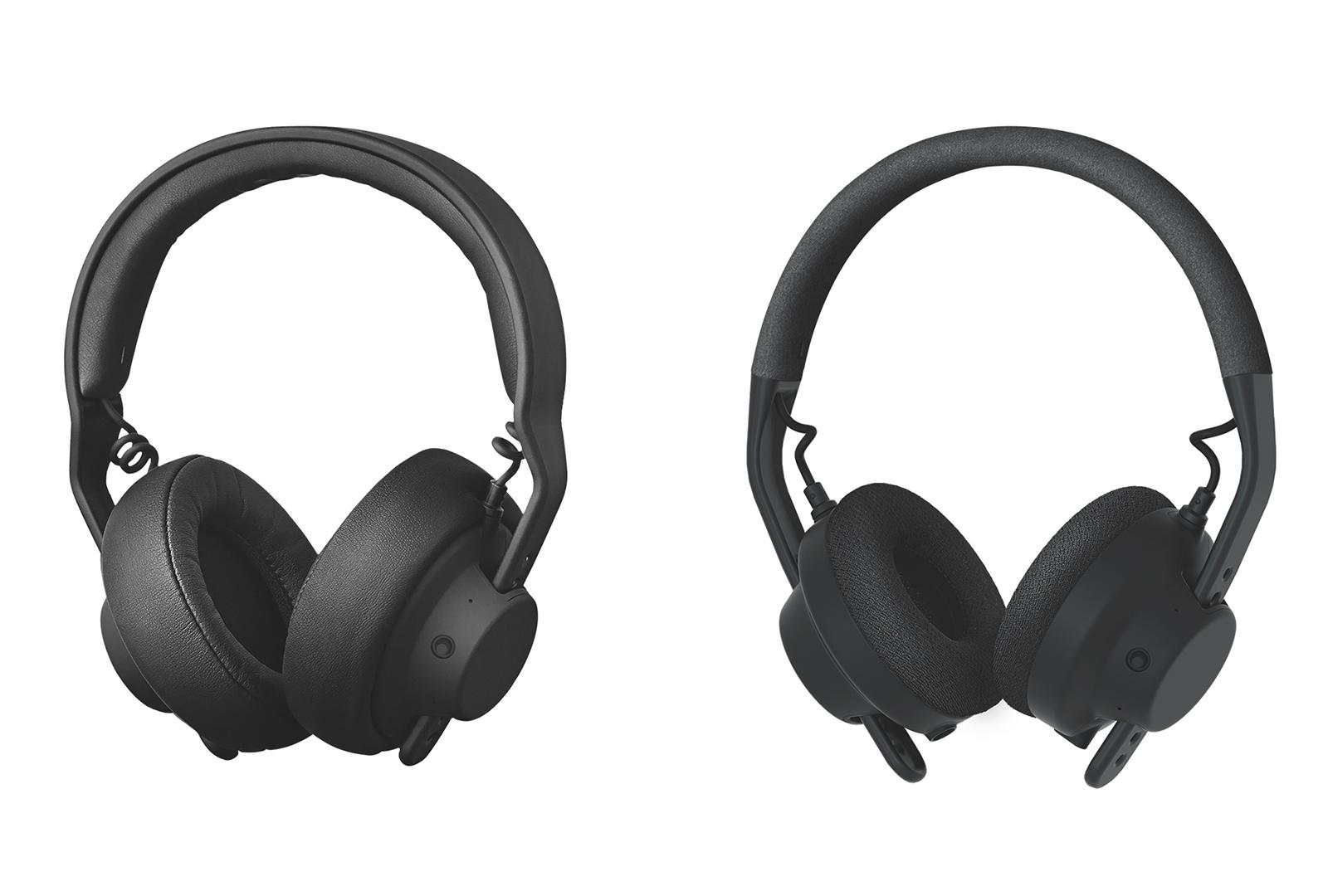 AIAIAI releasing two new headphones, TMA-2 Move Wireless & TMA-2 Move XE Wireless